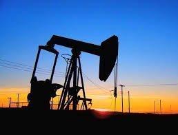 Трейдеры накапливают нефть в Северном море