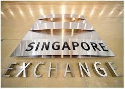 На Сингапурской бирже случился технический сбой