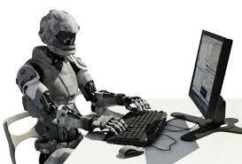 Торговые роботы могут оказаться