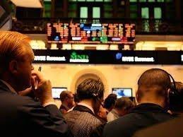 Корпоративная прибыль взяла курс на четвертый подряд убыточный квартал