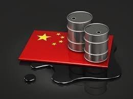 Как Китай повлияет на цены на нефть в будущие месяцы?