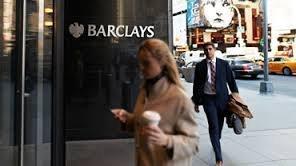 Barclays: JPY - риск разочарования; EUR - «миролюбивый» тон ЕЦБ
