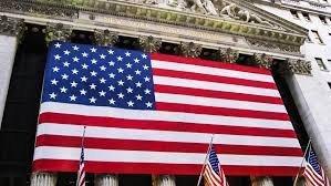Группа теневых инвесторов готова потратить $200 млрд