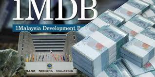 В отмывании денег подозреваются DBS, UBS и Standard Chartered