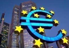 Прогнозы банков в преддверии решения ЕЦБ