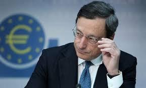 ЕЦБ оставил ставки без изменений, так как рынки проявили стойкость к Brexit-у