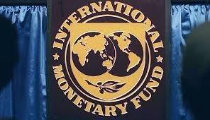 МВФ ищет экстренные меры против стагнации мировой экономики