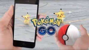 Pokémon Go вышла в Японии, акции Nintendo и McDonald's растут