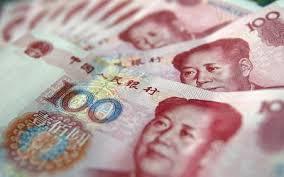 У Пекина «нет причин девальвировать юань»