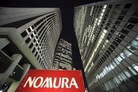 3 причины ожидать смягчения от Банка Японии - Nomura