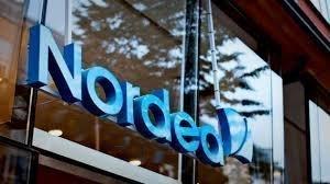 EUR/USD: Прорыв 1.0930 ограничит снижение отметкой 1.08 – Nordea