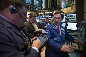 Инвесторы готовятся к ключевой неделе