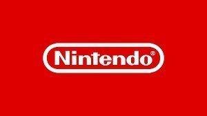 Nintendo оказалась под давлением, после самого большого спада за 26 лет