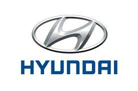 Прибыль Hyundai Motor упала до $1.55 млрд