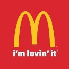 Акции McDonalds упали, так как квартальные показатели не оправдали ожидания