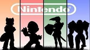 Nintendo отчиталась об операционном убытке за квартал