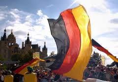 Безработица в Германии упала в июле