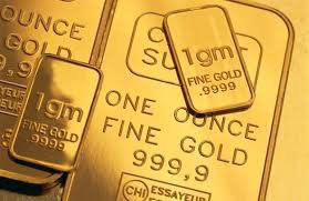 Почему золото подорожало после решения ФРС