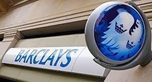 Прибыль Barclays упала из-за продаж активов