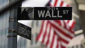 На фондовом рынке этого не наблюдалось уже 45 лет