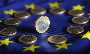 Рост производства в Еврозоне замедлился в июле