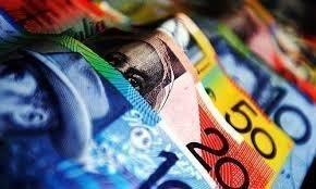 Резервный банк Австралии снизил ставку до нового рекордного минимума,1.50%