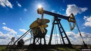 Нефть может упасть ниже $40
