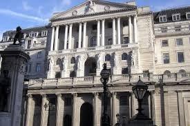 Банк Англии примет стимулирующие меры в четверг