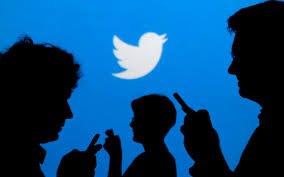 Twitter помогает трейдерам победить рынок