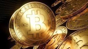 Биткоины обвалились, после хакерской атаки на Bitfinex