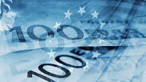 Парадокс единой валюты