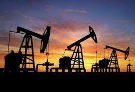 Отчеты о нефтяных запасах вводят в заблуждение рынки