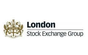 Brexit может снизить торговые объемы – LSE