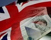 Решающий день для Банка Англии