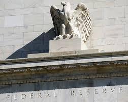 Крупнейший в мире хедж-фонд ожидает от ФРС радикальных реформ