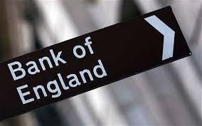 Банк Англии снизил ставку, впервые с 2009