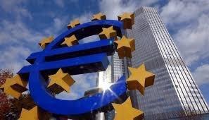 ЕЦБ: Глобальные экономические перспективы туманны