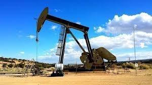 Нефть может вырасти до $70 в 2017, однако может обвалиться и до 25 - 30$