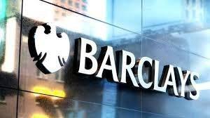 Barclays: «бычий» рынок не продлится долго