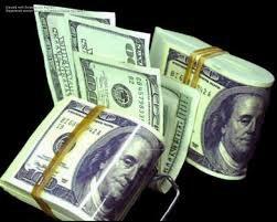 Сколько на самом деле стоят $100 в каждом штате?
