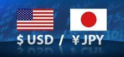 USD/JPY: важная отметка 100 - Credit Agricole