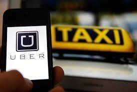 Uber следует поспешить с IPO