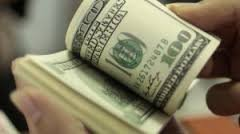 Число миллиардеров растет, и их совокупный капитал достигает $7.7 трлн