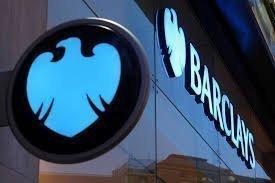 Barclays достиг $100-миллионного соглашения с прокуратурой США