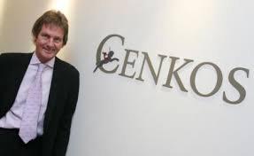 Cenkos оштрафовали на $690,000 из-за Quindell
