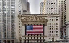 Dow достигнет 20,000 через год