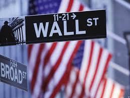 Похоже, бонусный сезон на Уолл-Стрит будет не впечатляющим
