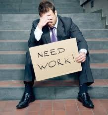 Заявки по безработице упали до 266,000