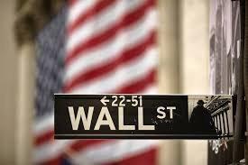 S&P 500, Dow и Nasdaq достигли рекорда одновременно