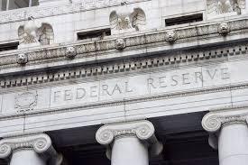 Заработная плата растет и может изменить планы ФРС